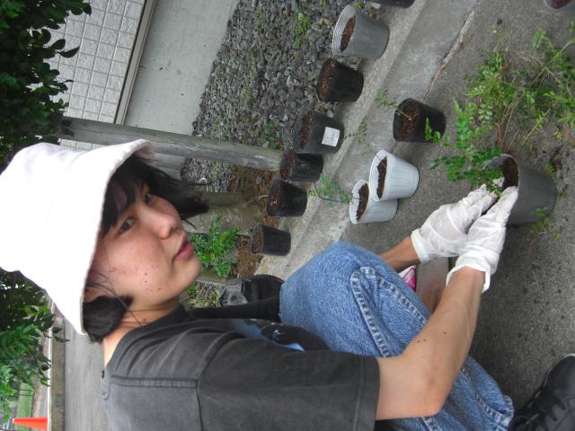 キャメロット202009_4