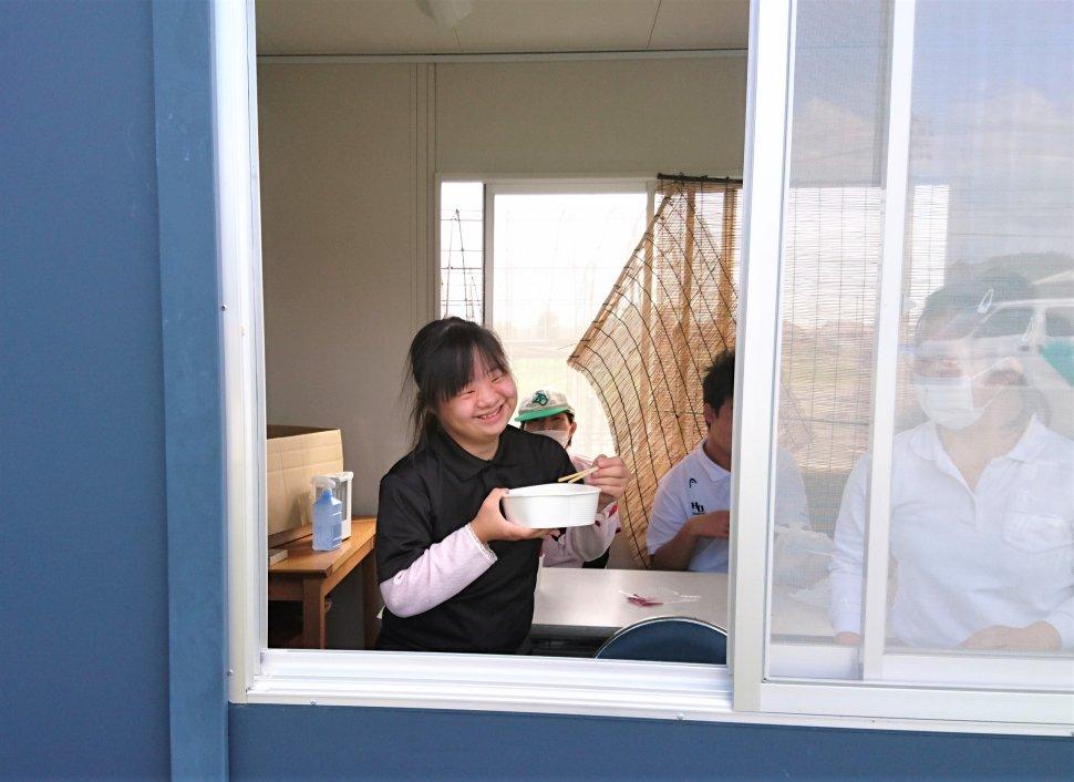 ありす202011_3